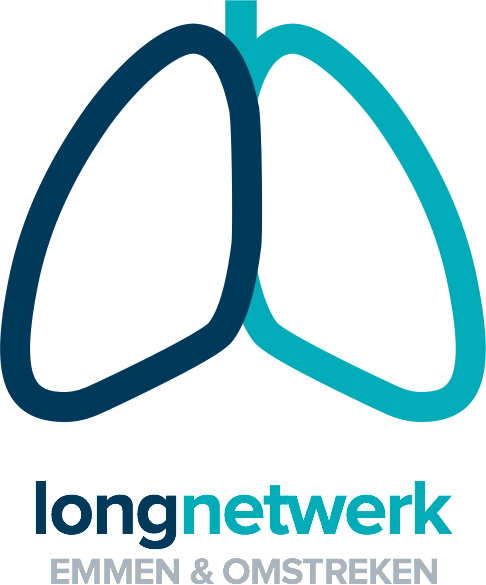 longnetwerk