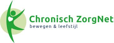 Chronisch ZorgNet