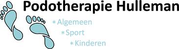 Podotherapie Hulleman